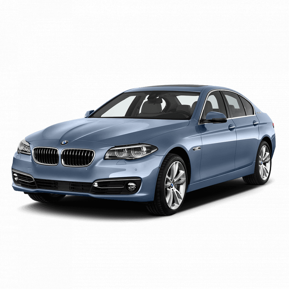 Выкуп BMW M5