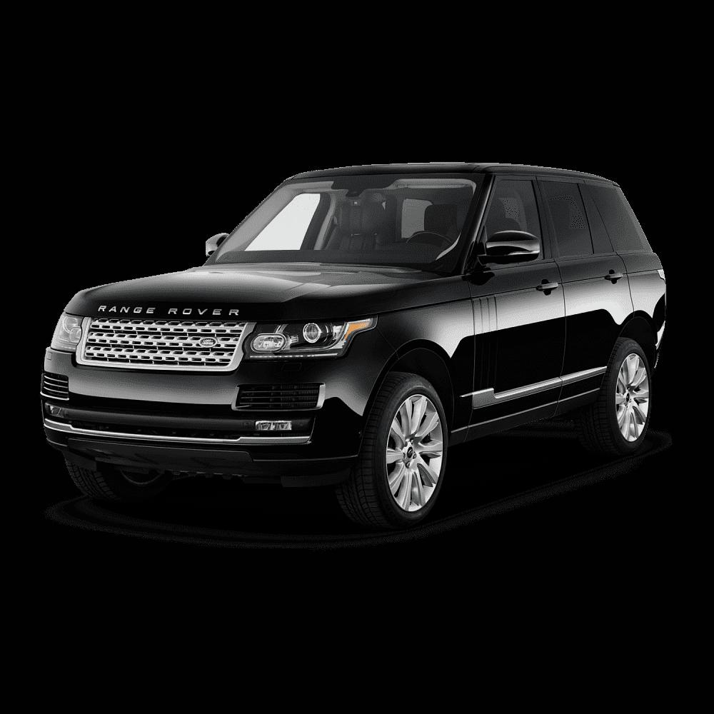 Выкуп Land Rover Range-Rover с выездом в Ростове-на-Дону
